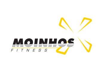 Academia Moinhos Fitness