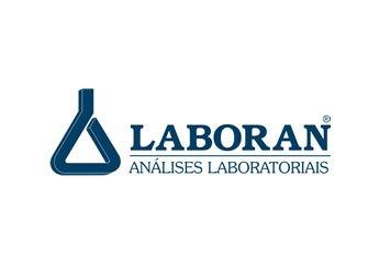 Laboratório Laboran