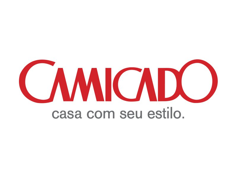 Logo - Camicado