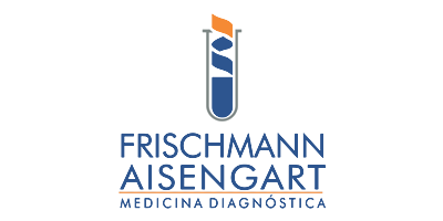 Logo - Frischmann
