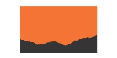 Logo - Supera
