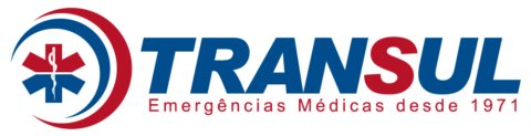 Logo - Transul