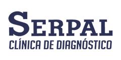 Logo - Serpal