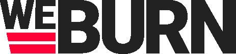 Logo - Weburn